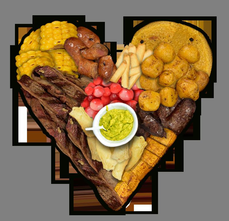 corazon-de-colesterol