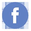 facebookpeque