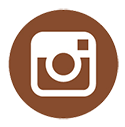 instagrampeque